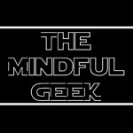 mindfulGEEK