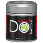 DoMatcha Green Tea, Matcha, 1.06-Ounce Tin