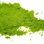 Matcha_tea