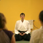 Are Meditation Benefits Overblown?