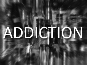 addict help