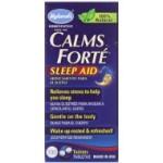 CalmsForte