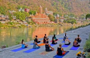 how to teach mindfulness